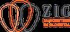 Zahnzentrum im Glonntal Logo